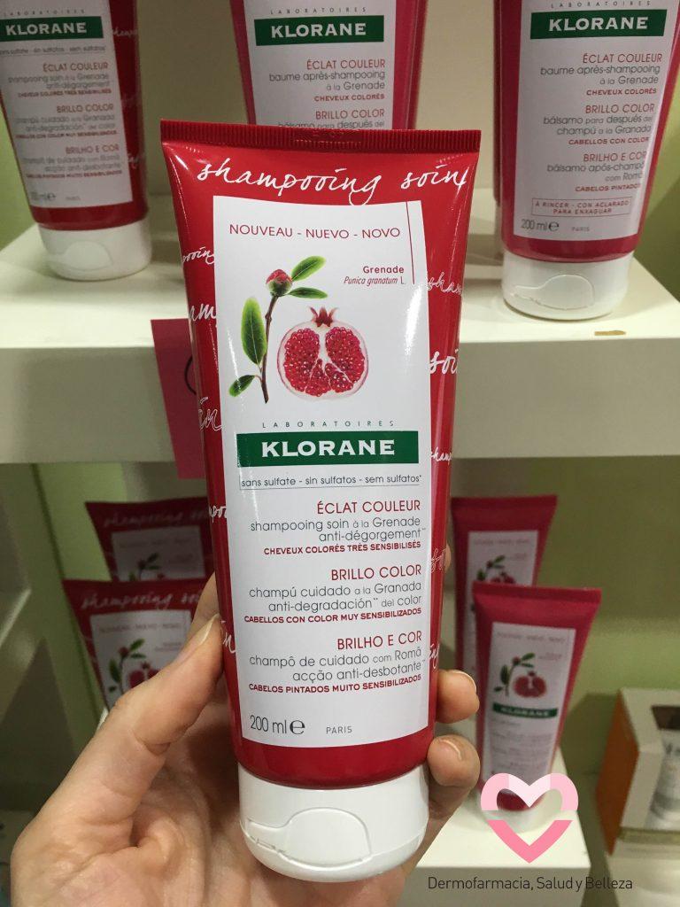 klorane-4